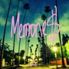 Memorie$ (feat. Jesse Rutherford & A$AP Ant) - Single, Goody Grace