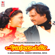 Annamalai (Original Motion Picture Soundtrack) - EP - Deva