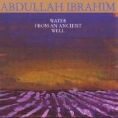 Abdullah Ibrahim - Tuang Guru