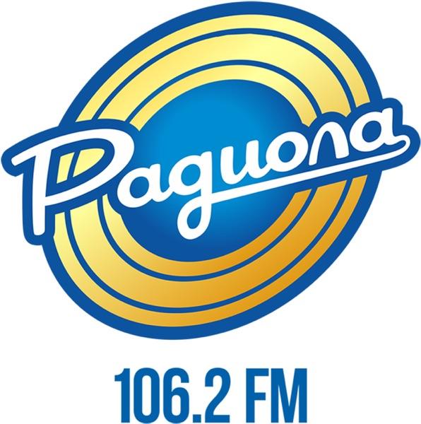"""Рубрика """"Кинопанорама"""" на радио """"Радиола 106.2"""""""