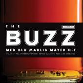 Madlib - The Buzz (feat. Mayer Hawthorne)