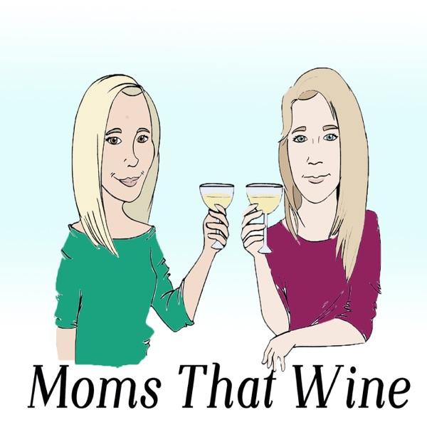 Moms That Wine