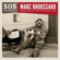 Marc Broussard - S.O.S. 2: Save Our Soul: Soul on a Mission