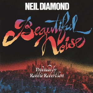 Beautiful Noise Mp3 Download