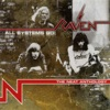 Raven - Faster Than the Speed of Light