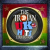 The Trojan UK Hits Collection - Various Artists