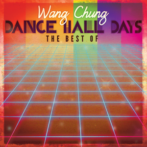 Wang Chung - Everybody Have Fun Tonight (Re-Recorded)
