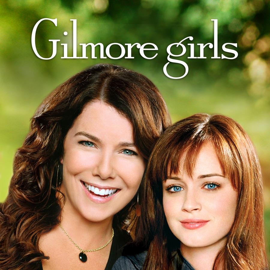 Gilmore Girls, Season 7 Wiki, Synopsis, Reviews
