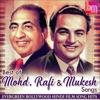 Best of Mohammed Rafi & Mukesh Songs: Evergreen Bollywood Hindi Film Song Hits