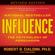Robert B. Cialdini - Influence: The Psychology of Persuasion (Unabridged)