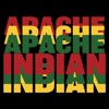 Apache Indian EP