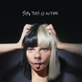 France Top 10 Pop Songs - Unstoppable - Sia