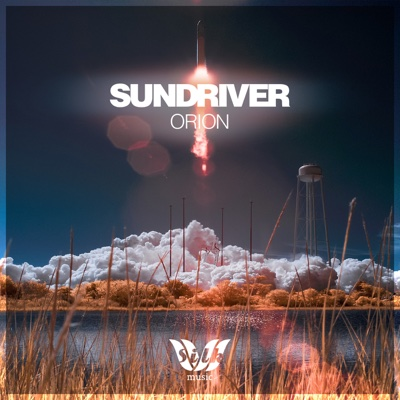 Orion - Single - Sundriver album