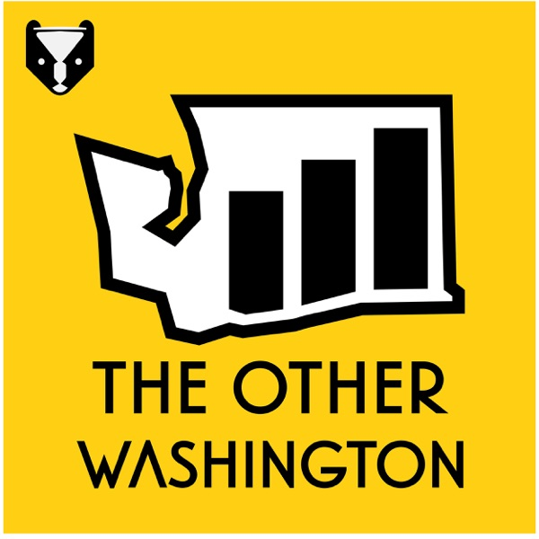 Reviews Of The Other Washington On Podbay