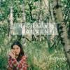 Currents - Michaela Loewen