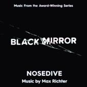 Black Mirror: Nosedive (Music from the Original TV Series)