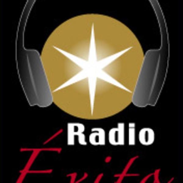 RadioÉxito: Por Imagen Excellence