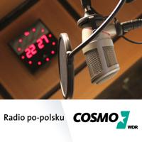 COSMO Radio po polsku podcast