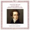 Warmia National Orchestra & Silvano Frontalini