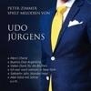 Peter Zimmer spielt Melodien von Udo Jürgens