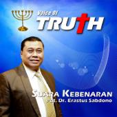 Hidup Dalam Pemerintahan Tuhan Bag 2