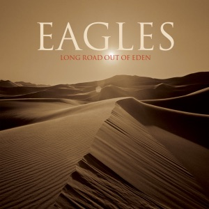 Eagles - How Long