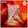 Deep House Essentials 2016 (Deluxe Version)