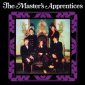 The Masters Apprentices - Wars or Hands of Time