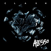 Clash - Single
