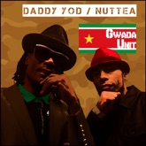 Gwada unit - Single