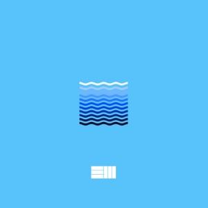 Russ - Tsunami