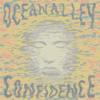 Ocean Alley - Confidence artwork