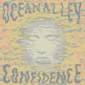 Ocean Alley - Confidence