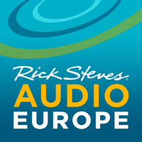 Rick Steves Greece and East Mediterranean podcast