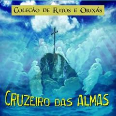Cruzeiro das Almas