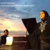 After the Rain (feat. Juny) - Single - Najwa Mahiaddin