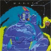 Log Out Shut Down (feat. Buddy Wells & Tlale Makhene)