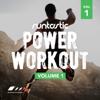 Runtastic - Power Workout, Vol. 1 - Various Artists