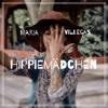 Hippie Mädchen - Single - Maria Villegas