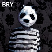 Bry - You're Alright