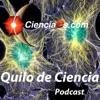 Quilo de Ciencia - Cienciaes.com (Jorge Laborda)