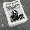 The Vandykes