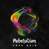 Settle Down Easy - Rebelution
