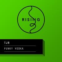 Funky Vodka - Single Mp3 Download
