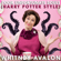 Poor Unfortunate Souls (Harry Potter Style) - Whitney Avalon