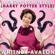 Poor Unfortunate Souls (Harry Potter Style) - Whitney Avalon
