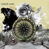 Conor Gains - Walking Alone