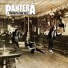 Pantera - Psycho Holiday bild