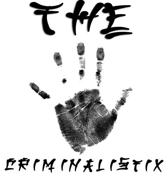 CRIMINALISTIX