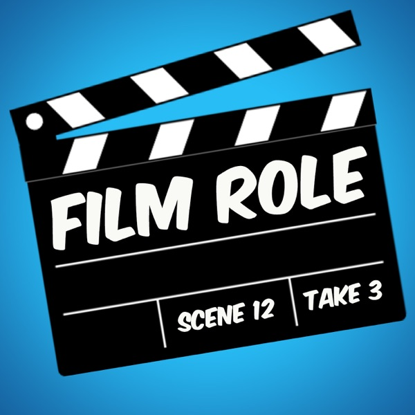 Film Role Podcast